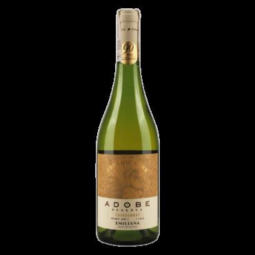 Adobe Reserva Chardonnay