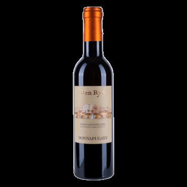 Ben Rye Passito di Pantelleria demi bouteille