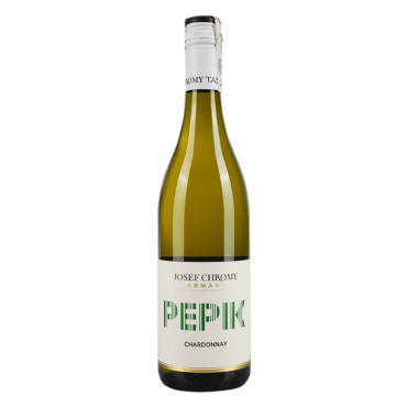 Pepik Chardonnay