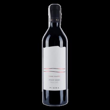 Pinot Nero DOC Friuli