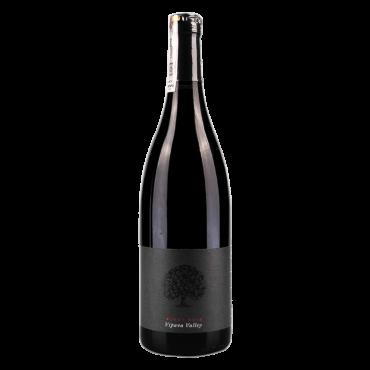 Pinot Noir Vipava Valley