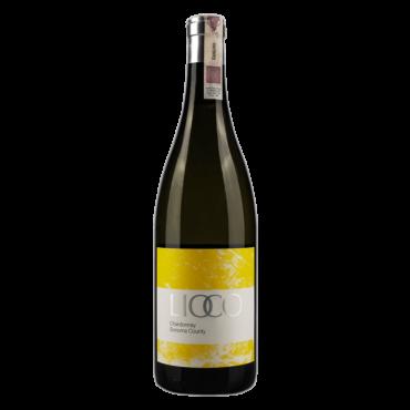 SoCo Chardonnay